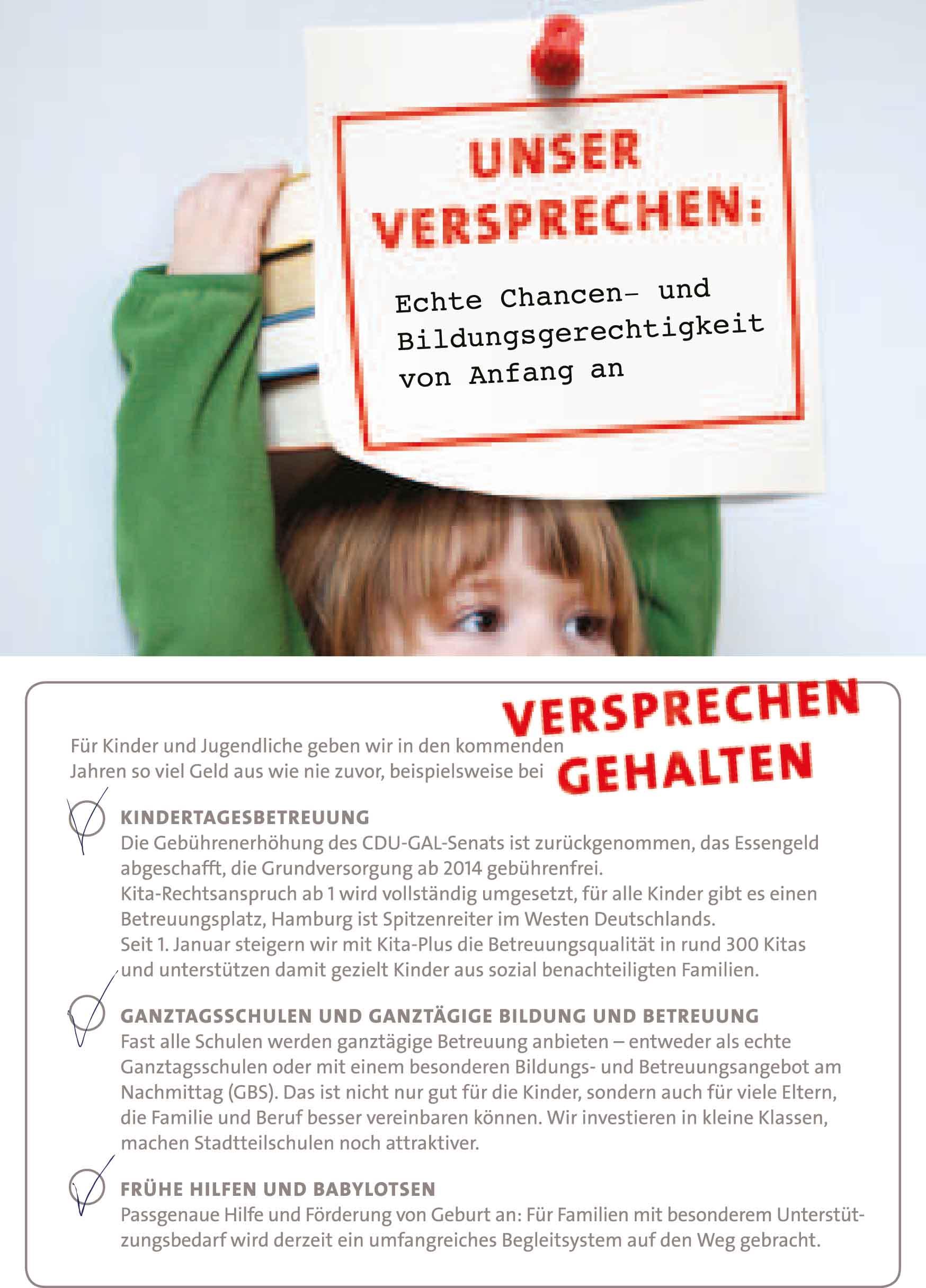 Zwischenbilanz SPD_Versprechen gehalten.web.pdf